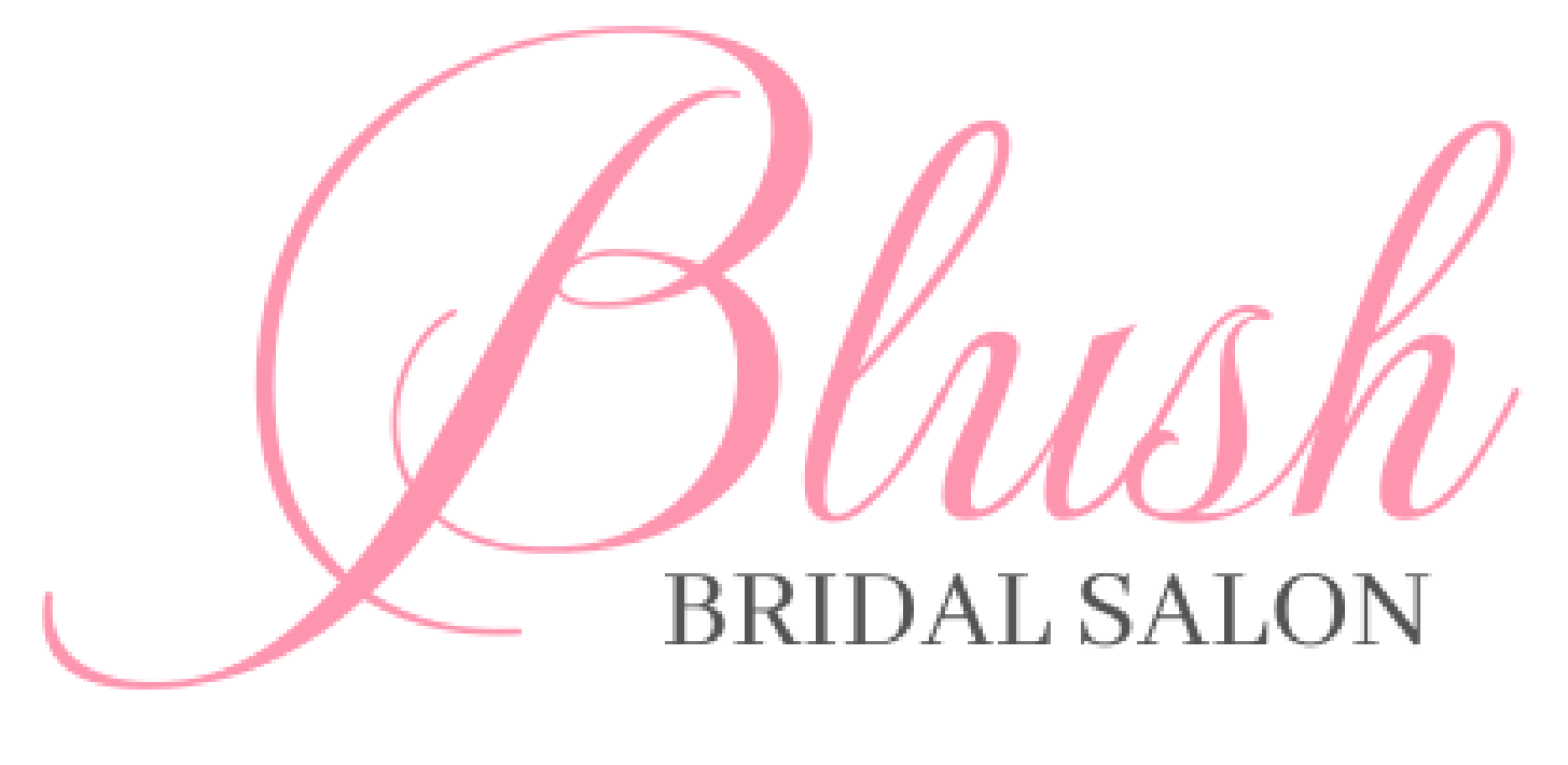 Blush Bridal Salon